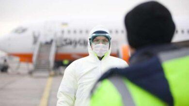 Photo of В уряді готують пом'якшення заборони на в'їзд іноземців