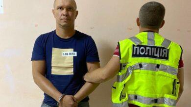 Photo of У поїзді «Маріуполь-Київ» чоловік побив і намагався зґвалтувати жінку