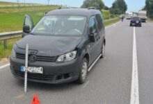 Photo of На Перемишлянщині під колесами автівки загинув велосипедист