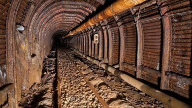 Photo of Смерть гірника на шахті у Червонограді: прокуратура з'ясовує обставини події