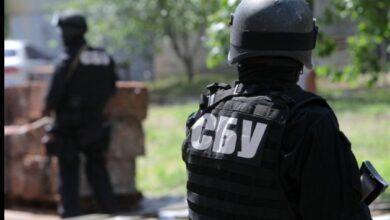 Photo of Спецслужби РФ намагались завербувати львів'янку