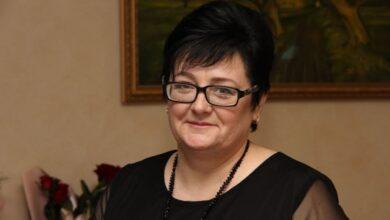Photo of Від ускладнень коронавірусу померла львівська журналістка