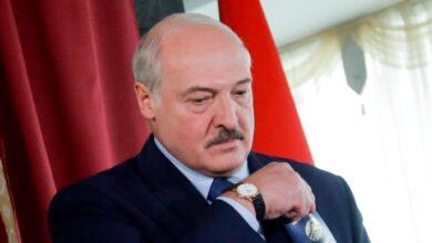 Photo of Саміт ЄС домовився про санкції щодо Білорусі