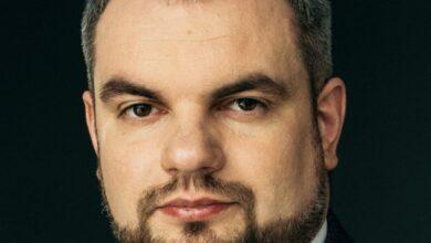 Photo of Андрій Гук: «Вводити заборону всім іноземцям – серйозний міжнародний скандал»