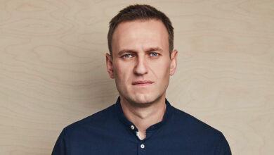 Photo of Російського опозиціонера Навального отруїли? Політик впав у кому