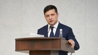 Photo of В Україні підвищать стипендії дітям-сиротам та дітям без батьківського піклування