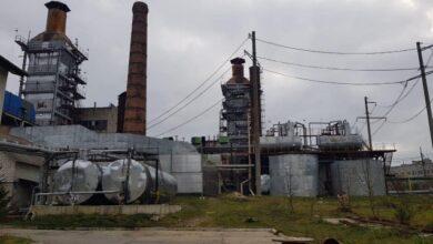Photo of Розкрадання газу: експрацівникам ТЕЦ Дубневичів оголосили нові підозри