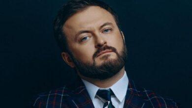 Photo of Зеленський дав «заслуженого артиста» Дзідзьо