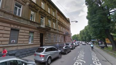 Photo of Депутат від ОПЗЖ хоче завадити реставрації пам'ятки архітектури в центрі Львова
