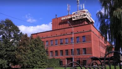 Photo of 14 серпня у Львові стартує Фестиваль імпровізацій. Програма