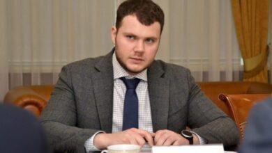 Photo of Міністр інфраструктури проінспектує дорогу до Краковця