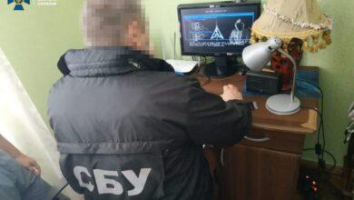 Photo of На Львівщині викрили хакерів, що крали персональні дані за допомогою вірусів