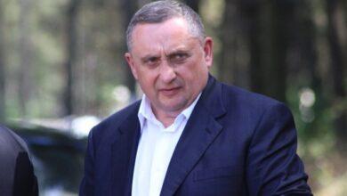 Photo of Екснардеп Дубневич захворів на коронавірус