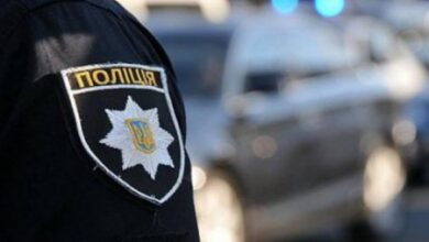 Photo of У Львові затримали чоловіка, який розбещував у авто 14-річного підлітка