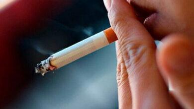 Photo of З початку року за куріння у заборонених місцях українців оштрафували на 5 млн грн