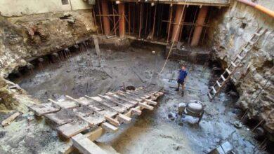 Photo of За руйнування двох пам'яток архітектури у Львові дві фірми отримали по 170 тисяч штрафу