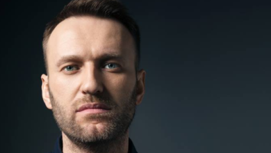 Photo of Інших версій немає: Навальний заявив про причетність Путіна до його отруєння