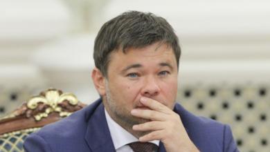 Photo of Чиновники Офісу президента таємно зустрічаються з Порошенком – Богдан