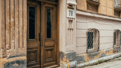 Photo of Львів'ян закликають подавати заявки на реставрацію історичних вікон і брам