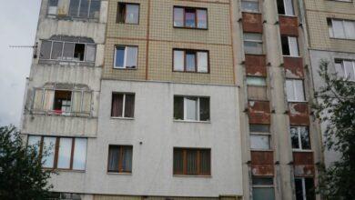 Photo of Мешканці будинку на Величковського зможуть самостійно регулювати теплоспоживання у квартирах