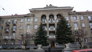 Photo of Відтепер вагітних із COVID-19 госпіталізуватимуть в Львівську обласну клінічну лікарню