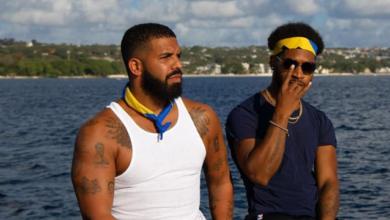 Photo of Смійся зараз, а плакати будеш потім: Drake випустив новий кліп