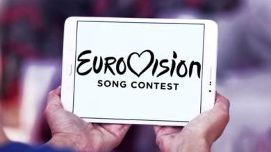 Photo of American Song Contest: у США у 2021 році з'явиться своє Євробачення