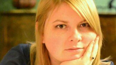 Photo of Павловський визнав провину у справі Гандзюк