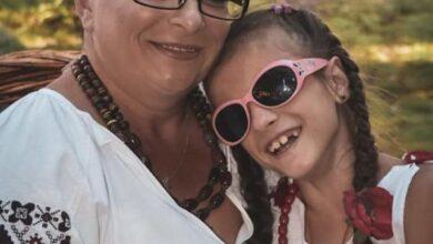 Photo of На Львівщині організували благодійну фотосесію для матерів особливих діток