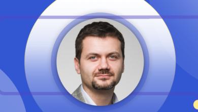 Photo of Сергій Комберянов: Бізнес-освіта в Україні зробила великий крок вперед