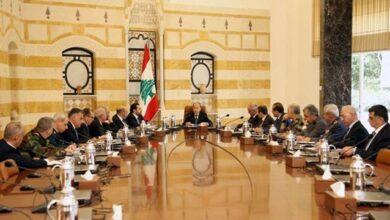 Photo of Вибух у Бейруті: Україна надасть Лівану гуманітарну допомогу