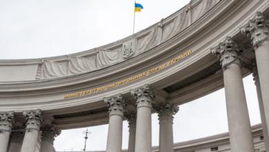 """Photo of Росія проводить """"вибори"""" в Криму, Україна закликала до санкцій"""