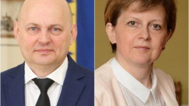 Photo of Високі премії двох заступників Садового обіцяють скерувати на доплати медикам