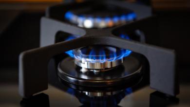 Photo of Паливо на вибір: чому ціни на газ коливаються та які тарифи будуть взимку