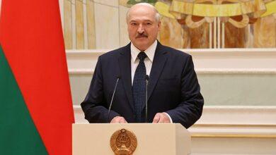 Photo of ЦВК Білорусі оприлюднив остаточні результати президентських виборів