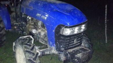 Photo of В аварії на Львівщині загинув 23-річний тракторист