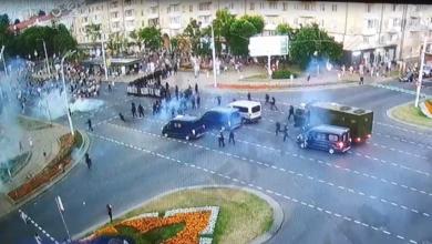 Photo of Як протести у Білорусі вплинуть на ціну пального в Україні – пояснення експерта