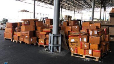 Photo of Недоплатили 27 млн грн: СБУ викрила перевізників, що ухилялися від податків