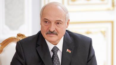 Photo of Війська РФ ніколи не зайдуть в Україну з Білорусі – Лукашенко