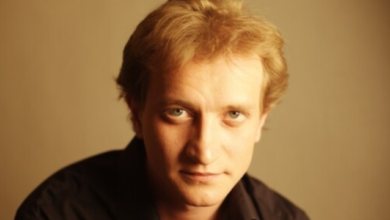 Photo of Помер російський актор Сергій Куницький