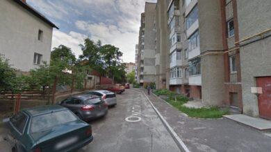 Photo of У Львові незаконно привласнили приміщення за 700 тисяч гривень