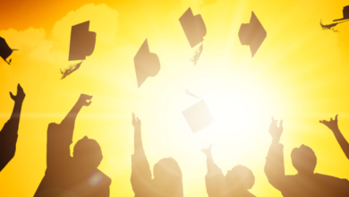 Photo of Освіта в Канаді: ціни, дедлайни і як вступити без іспиту