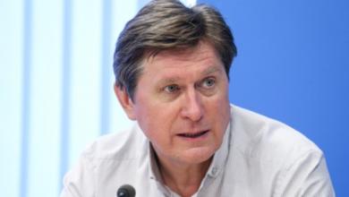 Photo of Луцький інцидент був надмірно заполітизований – політолог