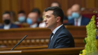 Photo of Розрив скорочується: Зеленський залишається лідером президентського рейтингу