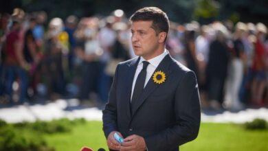 Photo of Зеленський про злочини війни: правоохоронці мають показати результат