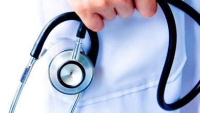 Photo of Акушер-гінеколога Самбірської лікарні підозрюють у халатності