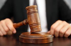 Photo of У Львові засудили розбійника, який поцупив у пенсіонерки 10 000 доларів