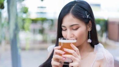 Photo of Міжнародний день пива: користь напою, як його обрати та скільки він коштує