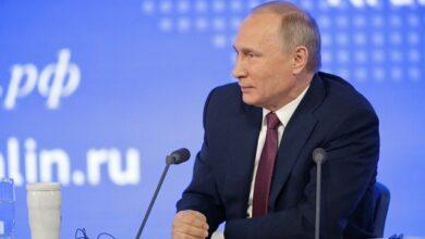 Photo of Путін не змириться: розкрито план втручання Росії в місцеві вибори в Україні