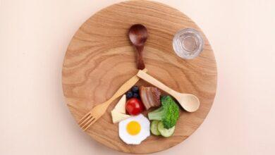 Photo of Що можна їсти в Успенський піст 2020: календар харчування